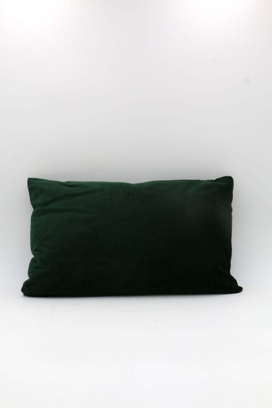 Coussin CLOCK